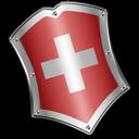 PMI schweizer Coaching Ausbildung