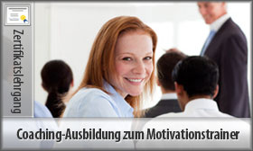 ausbildung-motivationstrainer