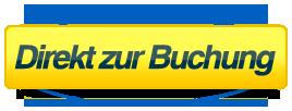 coaching seminar buchen