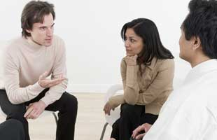 Coaching Ausbildung zum psychologischen Lifecoach